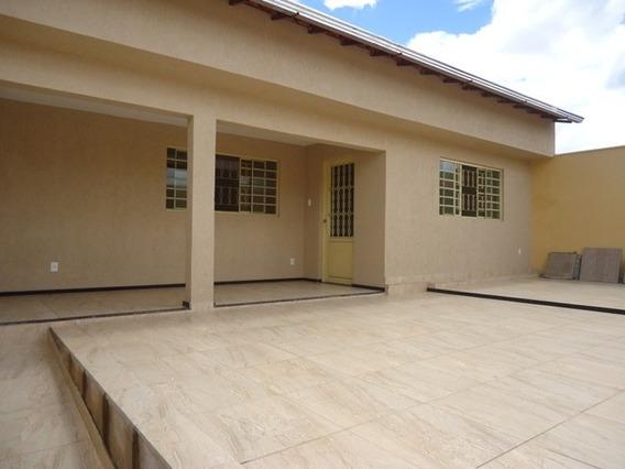 Casa Com 4 Quartos Para Comprar No Alípio De Melo Em Belo Horizonte/mg - 12161