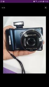 Smartcamera