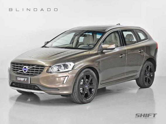 Volvo Xc60 3.0 Top