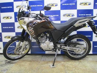 Yamaha Xtz 250 Teneré 18/19