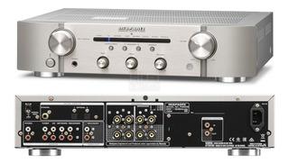 Marantz Amplificador 6006 Pm