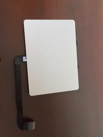 Trackpad Macbook Pro 15 2011 A1286