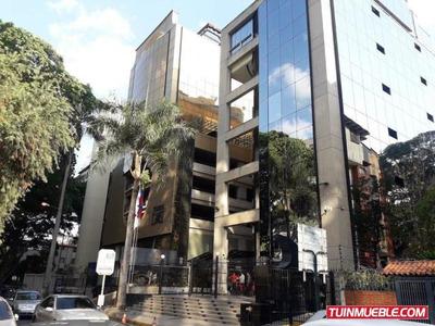 Edificios En Venta Las Mercedes 10-10592 Rah Samanes