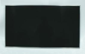 Display Tela Lg 49lh6000 Lc490due (fj)(m4) Lc490due-fjm1
