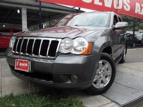 Grand Cherokee Limited 2008 ¡¡¡ E X C E L E N T E !!!