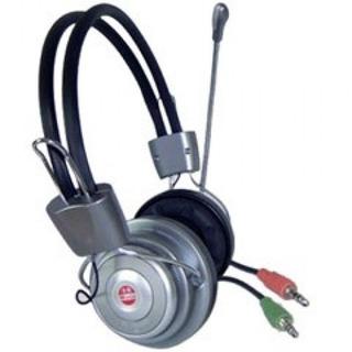 Audifono Con Microfono Para Pc Weile Tienda En Lince