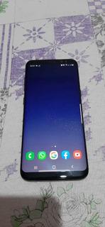 Samsung Galaxy S8, 64gb