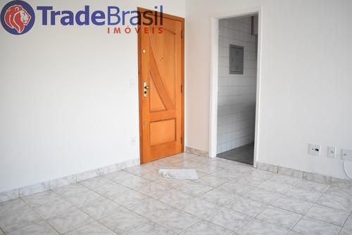 Apartamento Para Aluguel, 2 Dormitórios, Vila Palmeiras - São Paulo - 739