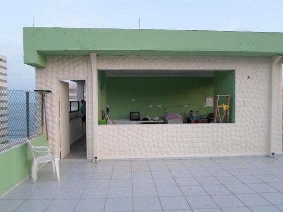 Apartamento-guarujá-pitangueiras | Ref.: 169-im180874 - 169-im180874