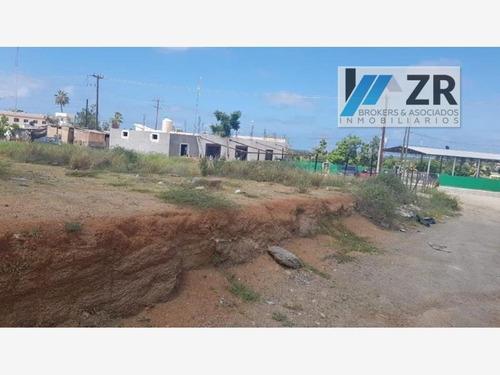 Imagen 1 de 9 de Terreno En Venta Venta, Todos Santos