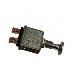 Switche Tirete 75 Amps Heavy Dutty