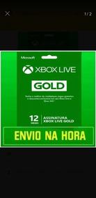 Live Gold