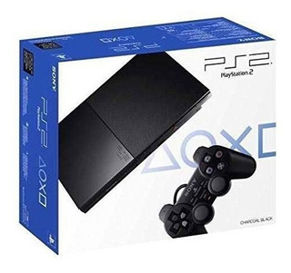 Playstation 2 | Frete Grátis