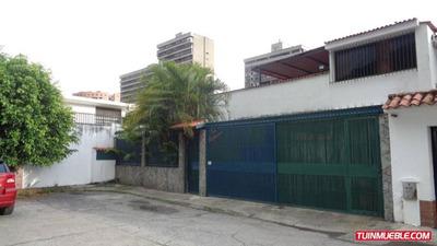 Cm-mls #19-1122 Casas En Ventas- Sebucan