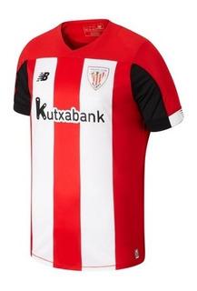 Athletic Bilbao 2020 - Muniain, Williams, Aduriz, Etxebarria