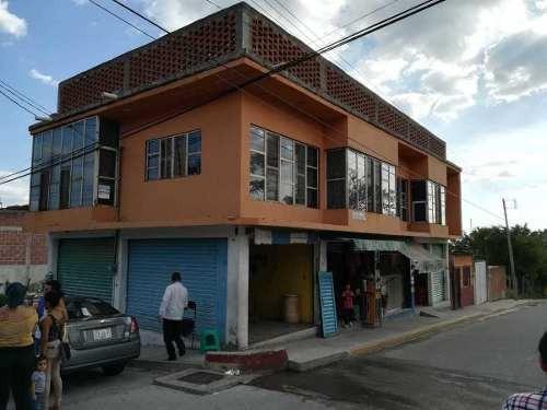 Se Vende Casa Con Escrituras, Juan Morales