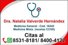 Medico, Dictamen De Licencia,incapacidad, Actas De Defunción