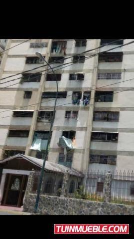 Ycmp 18-16947 Apartamentos En Venta