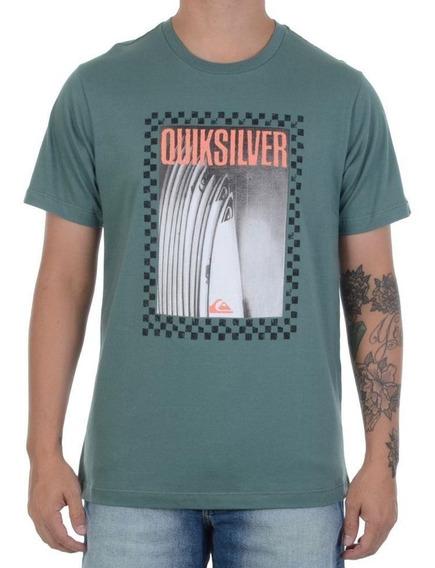 Kit 15 Camisa Camiseta Oakley Mcd Lost Quik Hanglose Atacado