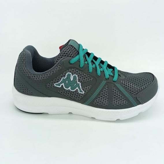 Zapatillas Kappa Maje / Mujer / Running