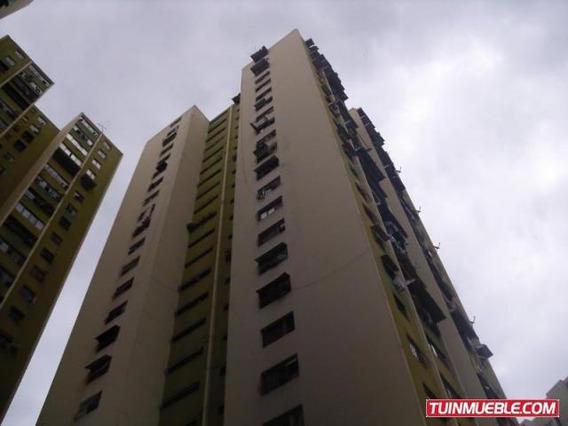 Apartamentos En Venta Mls #19-4388