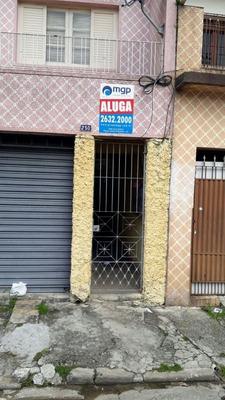 Casa - Vila Maria - Ref: 5221 - L-5221