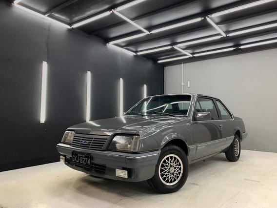 Chevrolet Classic 1.8