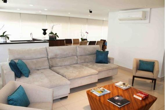 Apartamento Diferenciado!!!!triplex!!!!! Vale Conhecer!!!! - 375-im146620
