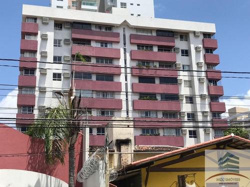 Apartamento Para Venda Ou Aluguel Em Petrópolis