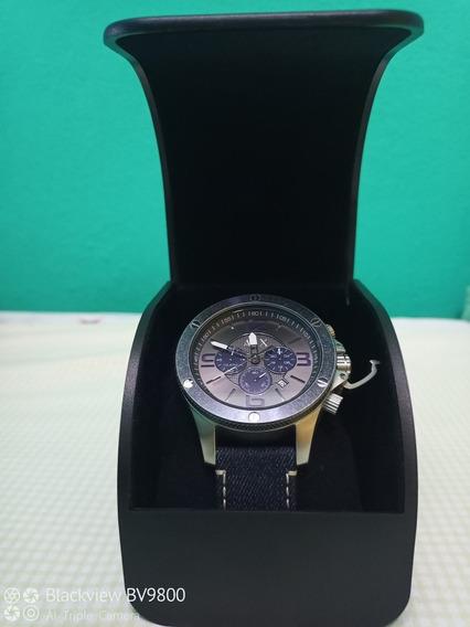 Reloj Armani Exchange Ax1517