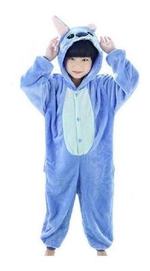 Pijama Kigurumi Unicornios Varios Diseños Importados!!