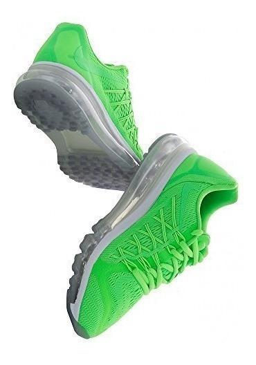 Nike Air Max Mujer