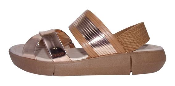 Sandalia Modare Art 7130 110