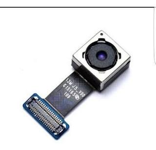 Camera Traseira J500