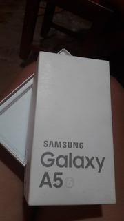 Samsung Galaxy A5 2016 Usado