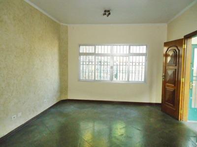Jd. São Paulo, Sobrado 3 Dor, R$ 435 Mil - 169-im337169