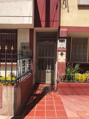 Venta Casa De Dos Pisos Duitama