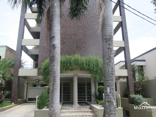 Apartamento 01 Dormitório - Centro - Cód 24715031