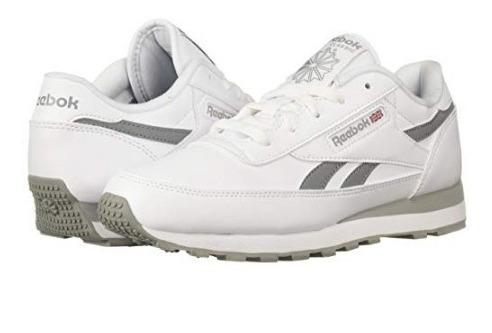 Zapatos Caballero Reebok Reniassance 100 % Originales 42