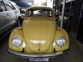 Volkswagen Fusca 1300 1972/1972