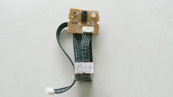 Placa Led Philips 3106 103 3006.1 Wk615,4