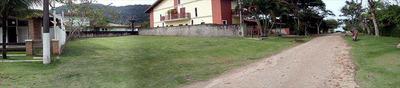 Terreno, Condomínio Lagoinha, Ubatuba - R$ 660 Mil, Cod: 495 - V495