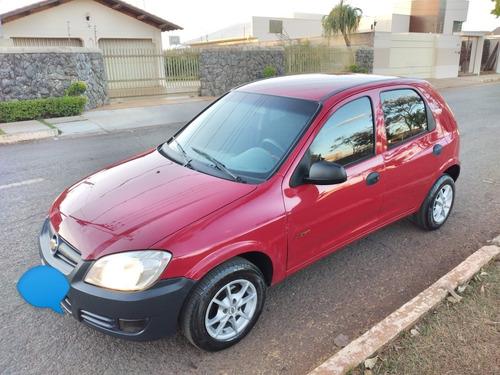 Chevrolet Celta Celta 1.4 Flex