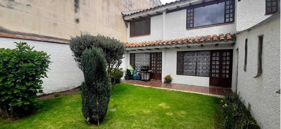 Casa En Venta En Alambra Zona Norte Bogota Colombia