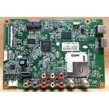 Placa Principal Tv Lg 39lb5600 Funcionado +garantia