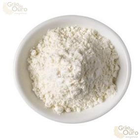 Goma Xantana - Pura - Produto Italiano - 1kg