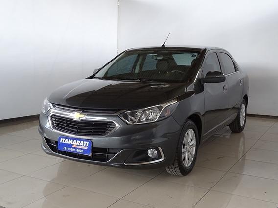 Chevrolet Cobalt 1.8 Ltz (5788)