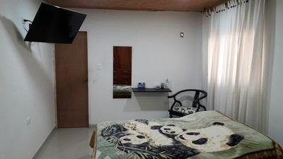 Vendo Casa Finca Amoblada En Patio Bonito-córdoba