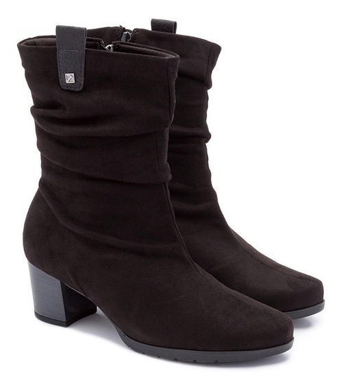 Botas Piccadilly Super Confort Art:331039 Win Tallon