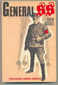 General Ss - Sven Hassel 1974